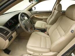 2007 honda accord dimensions honda accord sedan us specs 2005 2006 2007 autoevolution