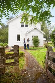lindsea dragomir washington farmhouse washing farmhouse house tour
