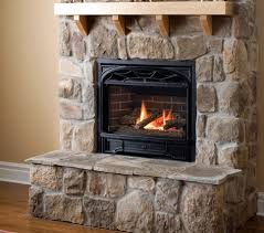 fireplace trends 2016 fireplace trends rooftop chimney sweeps llc