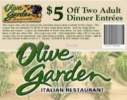 printable olive garden coupons olive garden coupons 2014 get 20 off olive garden printable