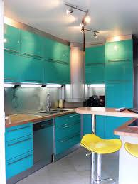 meuble de cuisine dans salle de bain meubles de cuisines et salles de bain la boutique du placard