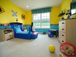 winsome design thomas the train room decor bedroom ideas decors