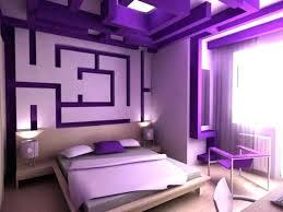 purple rooms ideas blue and purple bedroom girls bedroom ideas blue and purple decor