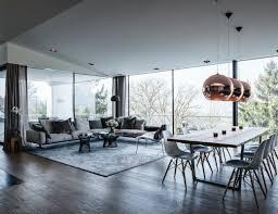esszimmer modern luxus esszimmer modern luxus luxus wohnzimmer modern design ideen