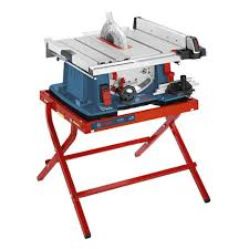 Bosch Table Saw Review by Bosch Gts10xc Reviews Productreview Com Au