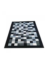 Cowhide Area Rugs Cowhide Area Rug Patchwork Style Size 71 X 94 Inches 100 Natural