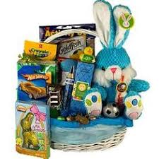 easter basket boy easter basket 3 6 year boy happy holidays birthdays