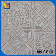 Vinyl Faced Ceiling Tile by Buy Cheap China Gypsum Decorative Ceiling Tile Products Find