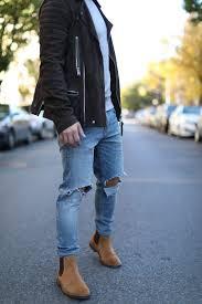 steve madden bryson chelsea boots review ideas for men