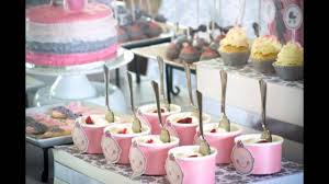 princess baby shower wonderful princess baby shower ideas