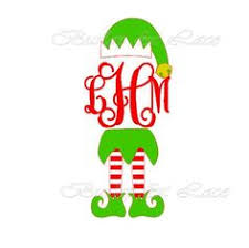monogram christmas christmas font christmas fonts machine embroidery and