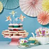 party ideas for kids birthday party ideas for kids justsingit
