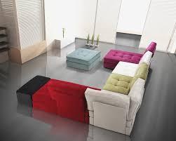 canapé d angle composable canape angle couleur impressionnant canap d angle composable