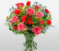 Send Flower Gifts - send flowers to united states same day florist delivery flora2000