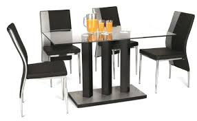 cheap dining table online buy dining table online singapore buy