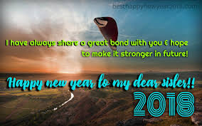 quotes about being happy on my own new year 2018 quotes for sister latest happy new year wishes u0026 sms