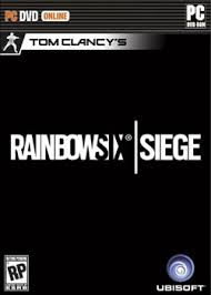 age maximum pour siege auto rainbow six siege system requirements can i run tom clancys