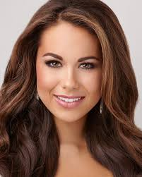 hair styles for solicitors 53 best miss america 2015 contestants official photos images on
