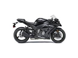 100 2006 kawasaki ninja zx10r owners manual best 10