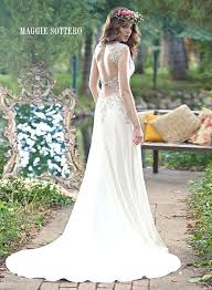 orlando wedding dresses bridal dress stores orlando wedding dresses orlando cellosite info
