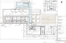 Architectural Drawing Sheet Numbering Standard by Sheet Bd Map