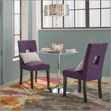 Argos Patio Furniture Covers - small dining table and chairs argos chairs home decorating
