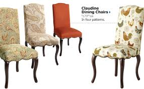 pier one dining room chairs dining chairs appealing pier one for home cheap throughout