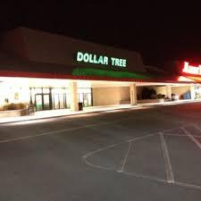 dollar tree stores department stores 480 boston rd billerica