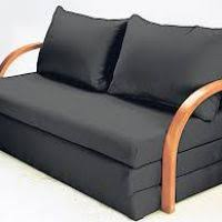 Everyday Sofa Bed Argos Everyday Sofa Bed Perplexcitysentinel Com