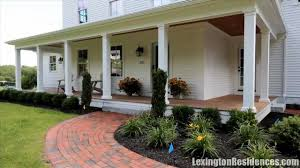 video of 383 pope road concord massachusetts real estate