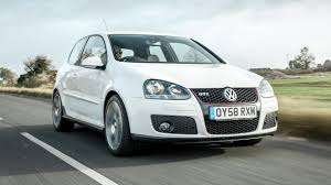 top gear u0027s bargain heroes the mk5 vw golf gti top gear