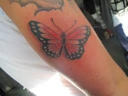tattoo angel birkenhead custom tattoo designs liverpool fallen angel tattoo studio