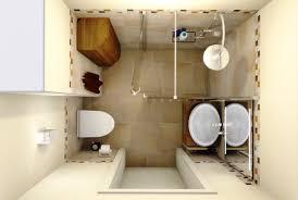 badezimmer klein moderne badezimmer klein gemtlich on deko ideen zusammen mit