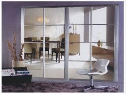 aluminium glass doors aluminium glass door interior aluminium interior ali interior