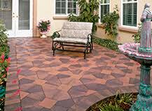 Pavers Patios Patio Pavers Backyard Pavers Patio Solutions
