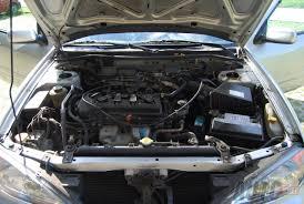 nissan almera jaki silnik nissan primera p11 z drugiej ręki autokult pl