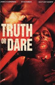 truth or dare 2017 review