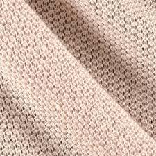 sweater knit fabric designer open weave sweater knit beige discount designer fabric