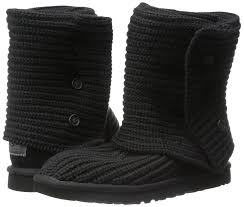 s ugg cardy boots amazon com ugg cardy boot shoes
