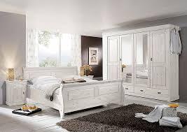 schlafzimmer set weiss schlafzimmer set 4teilig kiefer massiv weiß lasiert