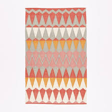 West Elm Rug by Rugs Sale West Elm Au