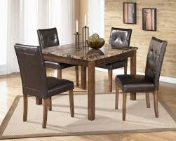 luxury dining room chairs set of 4 in home remodel ideas with