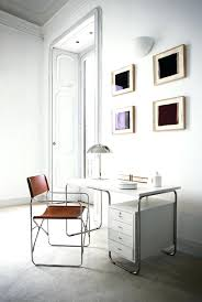 mobilier bureau tunisie intérieur de la maison meuble bureau design mobilier de tunisie