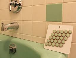 vintage bathroom tile ideas 26 bathroom tile designs for a vintage or antique bathroom