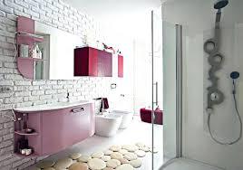 wall ideas decorative wall storage cabinets diy kitchen