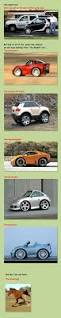 267 best cars images on pinterest cool cars car and dream cars