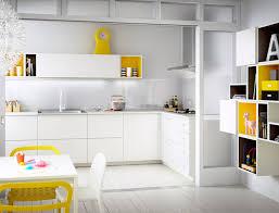 cuisine bas prix meuble de cuisine petit prix petit meuble cuisine bas meubles