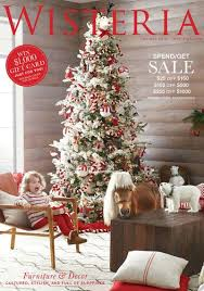 Home Decorations Catalog Request A Free Ballard Designs Catalog
