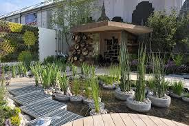 modern gardening ideas interesting lawn u garden pictures rooftop