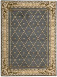 Brown And Beige Area Rug Ashton House Area Rugs Products